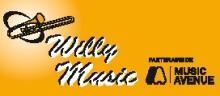 WillyMusic
