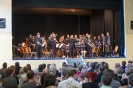 Concert annuel - 2014