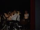Concert annuel 29062008 1