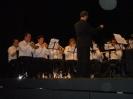 Concert annuel 29062008 3
