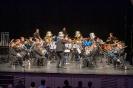 Concert annuel 2019_106