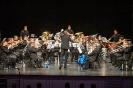 Concert annuel 2019_110