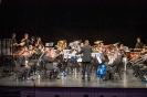 Concert annuel 2019_131