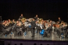 Concert annuel 2019_139