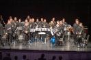 Concert annuel 2019_147