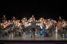 Concert annuel 2019_157