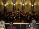 Concert préparation CSEC - 2005