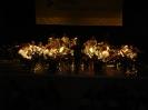 Concert préparation CSEC - 2008 / Formation B