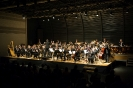 Concert prix Stephan Jaeggi_38