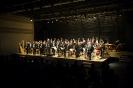 Concert prix Stephan Jaeggi_39