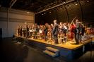 Concert prix Stephan Jaeggi_41