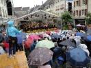 Schubertiades - Porrentruy - 2011