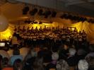 Verdissimo 2009 - Del